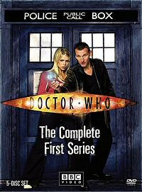 doctor-who-2005-series-1-dvd