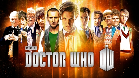doctor-who-all-doctors