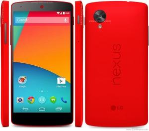 lg-nexus-5-red