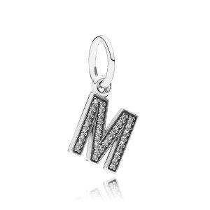 pandora-letter-m-pendant-charm-791325cz-p2299-2513_zoom