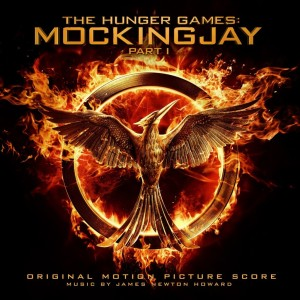 Mockingjay-Part-1-Original-Motion-Picture-Score-Art-1024x1024