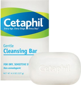 cetaphil-127-gentle-cleansing-bar-400x400-imaeyxgs9qkbkfvz