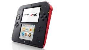 Nintendo-2DS-2