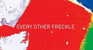 every-other-freckle