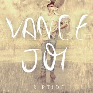 Vance-Joy-Riptide-Turkce-Okunusu-500X500