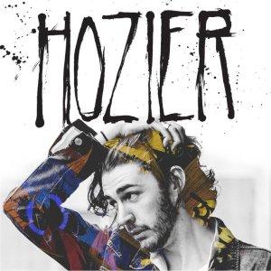 80065-Hozier-aa