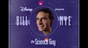 Bill-Nye-640x350