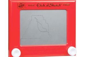 etch-a-sketch_0