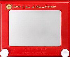etchasketch10