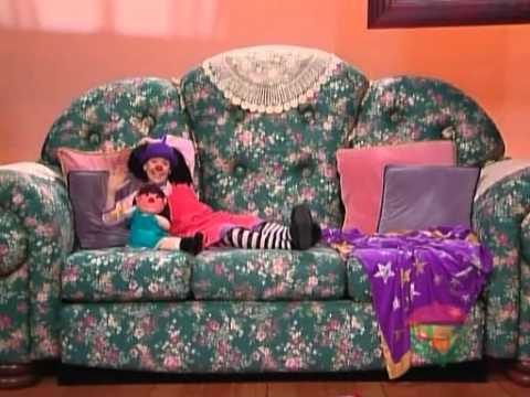 Fabulous The Big Comfy Couch Maegs View Ibusinesslaw Wood Chair Design Ideas Ibusinesslaworg