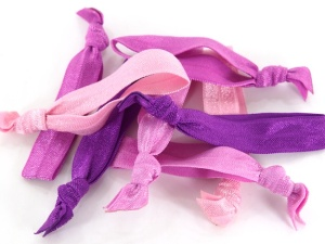 Sephora-Ombre-Ribbon-Hair-Ties-in-Amethyst