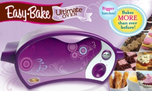 Ultimate-Oven-FPU-updated