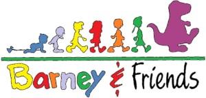 Barney_&_Friends_Logo_(PTV_Park)