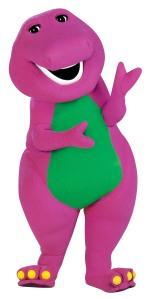 BarneyHero_HiRes