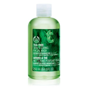 tea-tree-skin-clearing-facial-wash_l