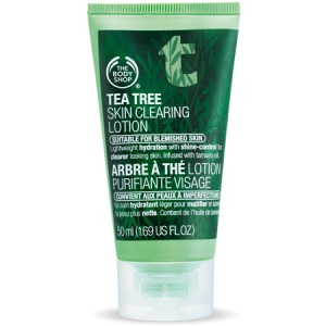 tea-tree-skin-clearing-lotion_l