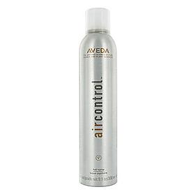 aveda-air-control-hair-spray-nine-one-ounce-278x278