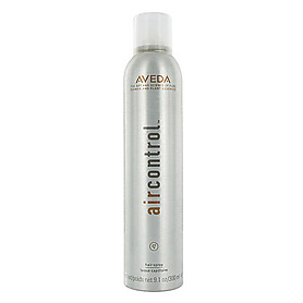 aveda-air-control-hair-spray-nine-one-ounce-278x278