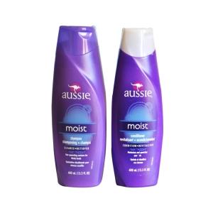 aussie-kit-shampoo-condicionador