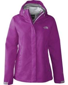 womens-venture-jacket-medium-hero-purple