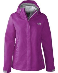womens-venture-jacket-medium-hero-purple