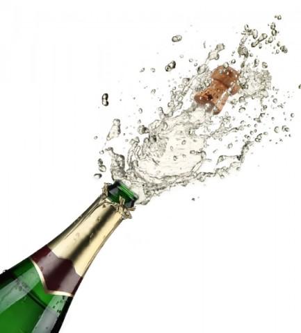 champagne-541x600