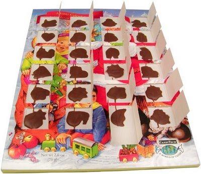 chocolate-advent_calendar3