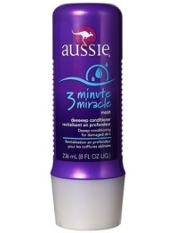 aussie-mascara-para-cabelo-3-minutes-miracle-moist-novo-15030-MLB20094633667_052014-O