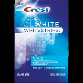 3D-White-Whitestrips-Vivid