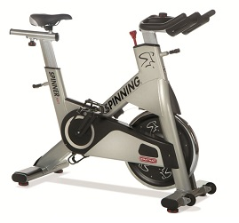 star-trac-nxt-spin-bike