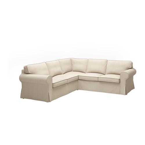 ektorp-corner-sofa-beige__0386485_pe559145_s4