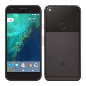 0007161_google-pixel-g-2pw4200-32gb-5-inch-black