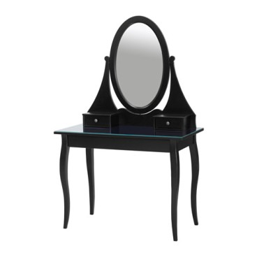 hemnes-dressing-table-with-mirror-black__0385008_PE557918_S4