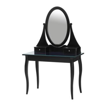 hemnes-dressing-table-with-mirror-black__0385008_PE557918_S4