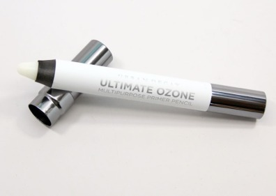 Urban-Decay-Ultimate-Ozone-Multipurpose-Primer-Pencil