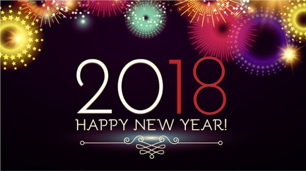 New-Year-2018-eve-greeting
