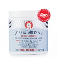 203_ultra-repair-cream_awardseal_1_1