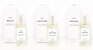 dynamite-clothing-new-fragrance-collection