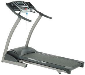 Spirit-Z8-Treadmill