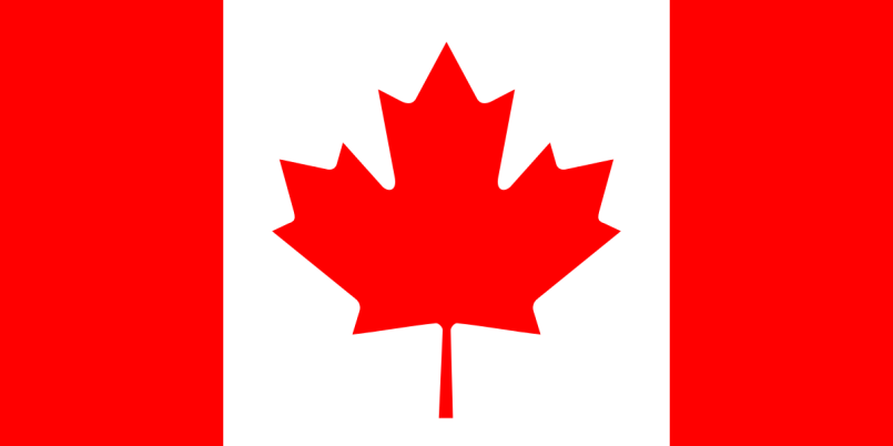 Flag_of_Canada.svg