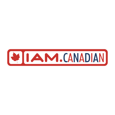 i-am-canadian-1-logo-png-transparent