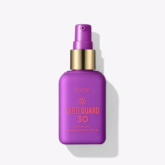 660-tarteguard-30-sunscreen-lotion-Broad-Spectrum-SPF-30--ATHLEISURE-main-img_MAIN (1)