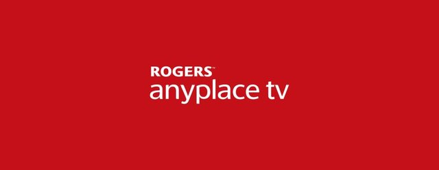 Watch-Rogers-anyplace-TV-outside-Canada-_Easy-Resize.com_