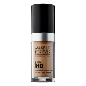 allure-rca-2017-make-up-for-ever-ultra-hd-foundation-review