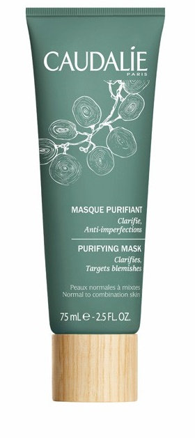 purifying_mask.jpg.750x750_q85ss0_progressive