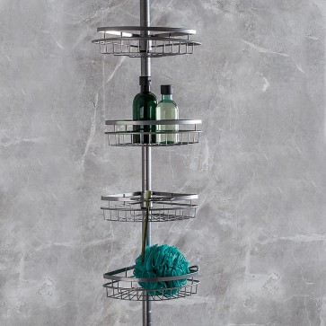 71021_37000_kitchen-stuff-plus-viva-grey-tension-bathtub-corner-shelf