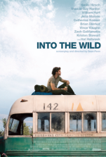 Into_the_Wild_(2007_film_poster)